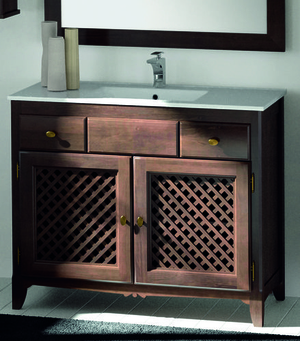 traditional-washbasin-cabinet