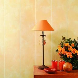 pvc-wallcovering