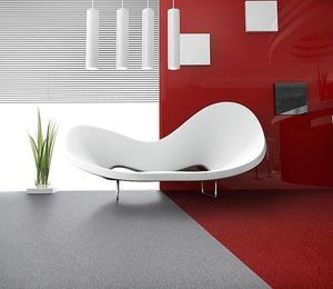 velvet-carpet