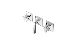 shower-double-handle-mixer-tap