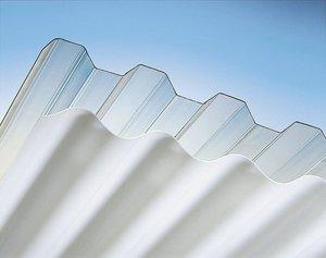 polycarbonate-panel