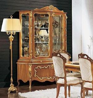 classic-display-case