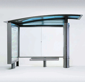 bus-shelter