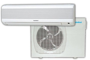 individual-air-conditioner