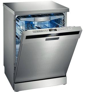 energy-efficient-dishwasher