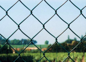 wire-mesh-fence