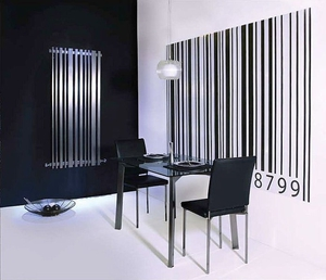 stainless-steel-radiator