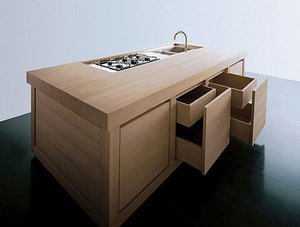 wood-kitchen