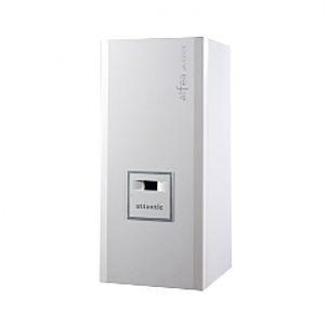 air-water-heat-pump