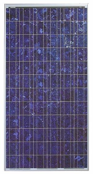 polycrystalline-pv-panel