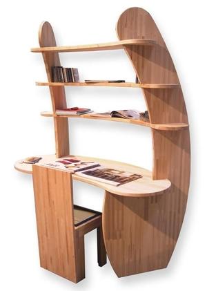 desk-shelf