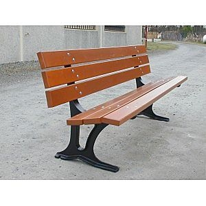 traditional-bench