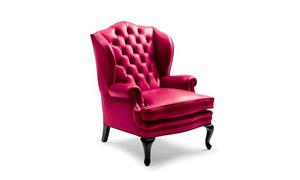 bergere-armchair