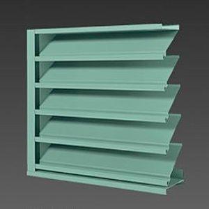 ventilation-grille
