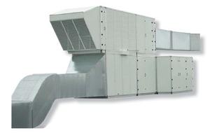 air-handling-unit
