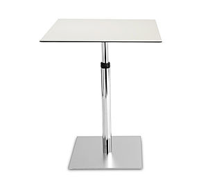 high-bar-table