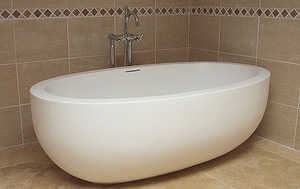 oval-bathtub