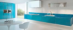 glass-kitchen