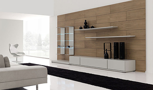 living room wall unit - all architecture and design manufacturers
