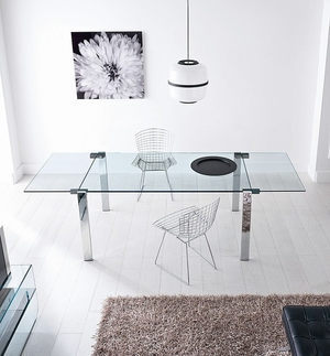extending-table