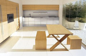ecological-kitchen
