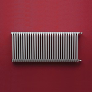 hot-water-radiator