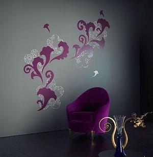 non-woven-wallpaper