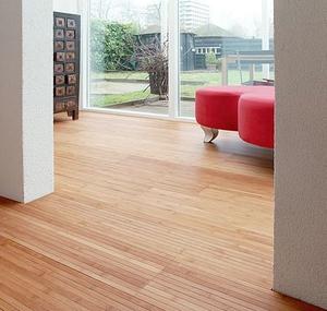 bamboo-wood-flooring