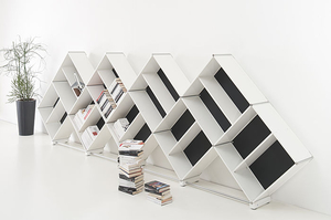 original-design-shelf