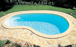 one-piece-swimming-pool