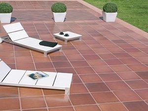 floor-tile
