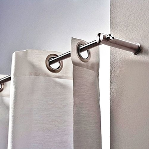 curtain-rod