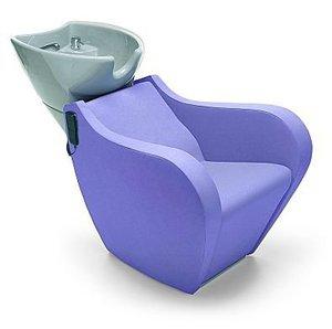 shampoo-chair