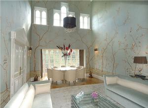 floral-wallpaper
