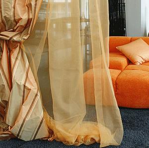 sheer-curtain-fabric