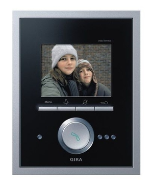 video-door-intercom
