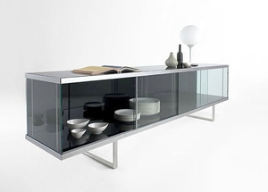 contemporary-sideboard