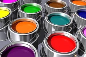 satin-paint