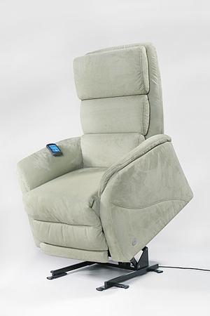 reclining-armchair