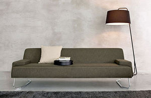 contemporary-sofa