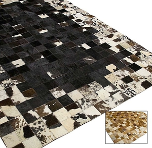 leather-rug