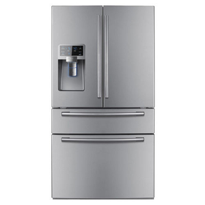 energy-efficient-refrigerator