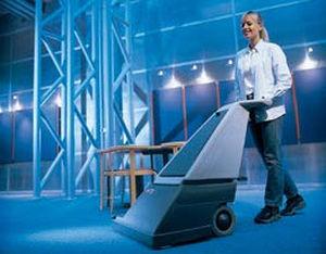 vertical-vacuum-cleaner