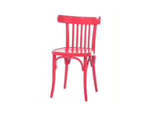 traditional-chair