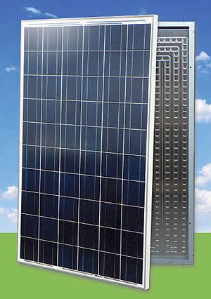 pv-panel