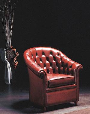 chesterfield-armchair