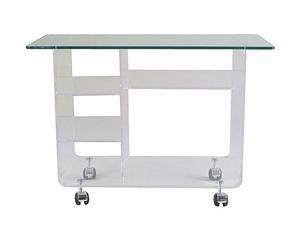 glass-desk