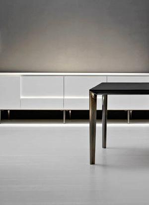 table-base