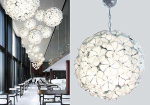glass-ceiling-light