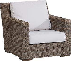 rattan-armchair
